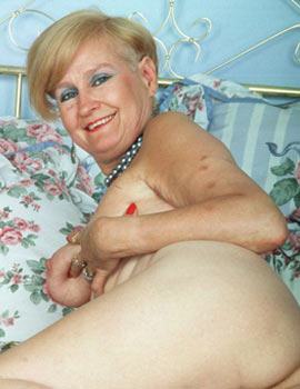geile oma gesucht sex sms chat